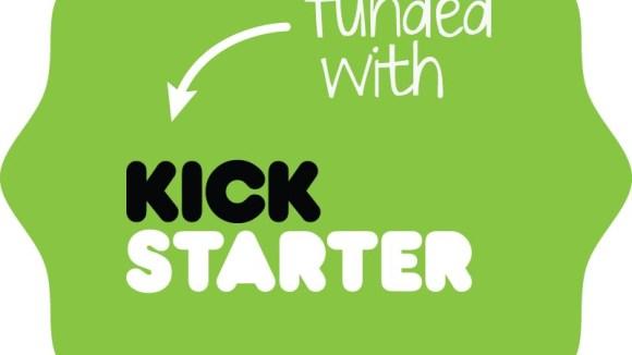 kickstarter-badge-funded copy