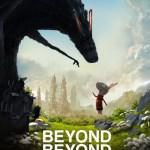 beyondBeyond_poster_lowres
