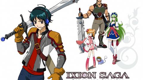 572270-ixion_saga