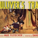 Gulliver_promo