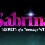 Sabrina-Secrets-of-a-Teenage-Witch-545