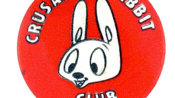 crusader_rabbit_button