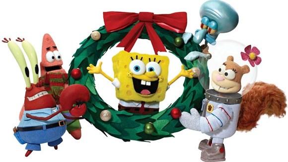 spongebob_xmas1