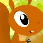 squirrel_away