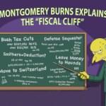 burns_fiscalcliff