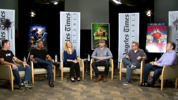 featurefilmroundtable