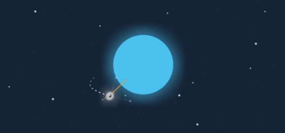 pale_blue-Dot