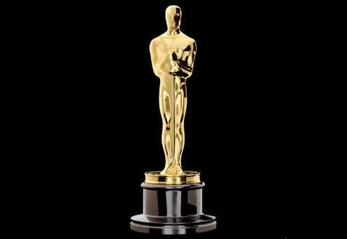 Oscar-promo580