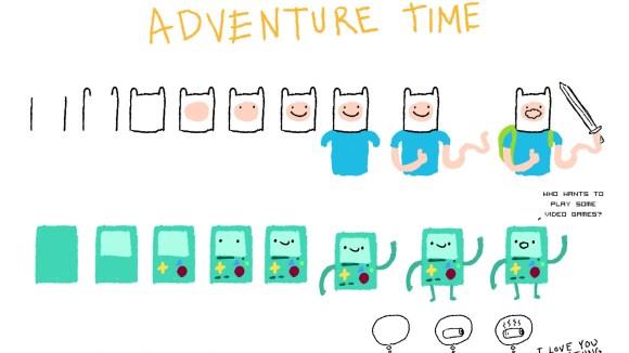 adventuretime-emberly