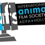 asifa-logo2013