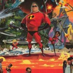 incredibles-posterpromo