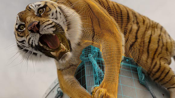 lifeofpi-tiger