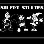 silentsillies-promo