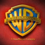 warnerbrosanimation
