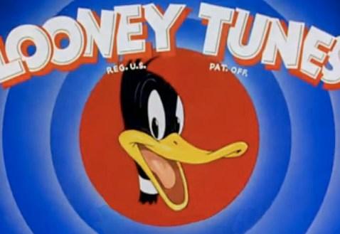 Looney580