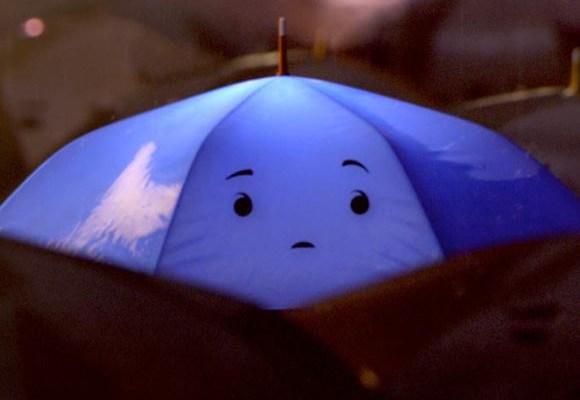 blueumbrella-sxsw