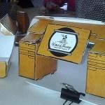 disney-papercraftdesks