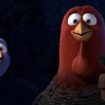 freebirds-trailer