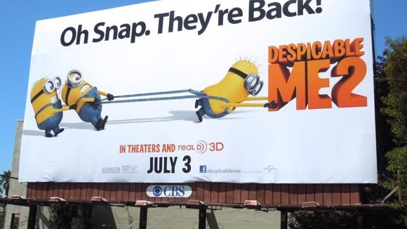 despicableme2-billboard