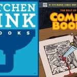 kitchensink-main