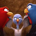 freebirds-boxoffice