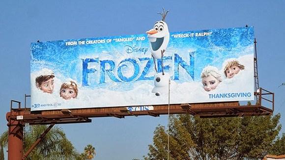 frozen-billboard