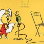 klik-cartoonmodern