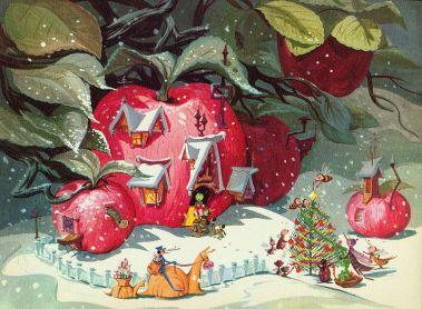 christmasinbugville-d