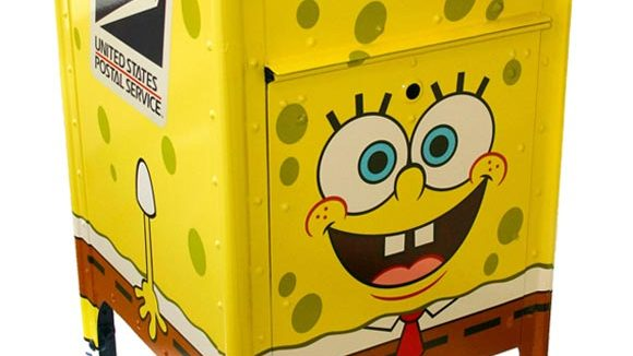 spongebobmailpants-s