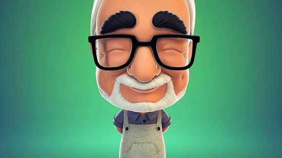 hayaomiyazaki-toy