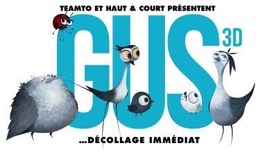 gus-artwork