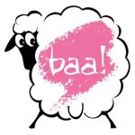 britishanimationawards-sheep