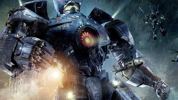 pacificrim-animated