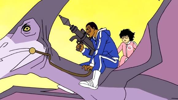 miketysonmysteries-b