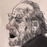charlesbukowski-drewchristie
