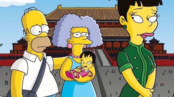 simpsons-china