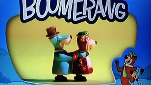 boomerang-cartoonnetwork