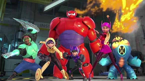 bighero6_analysis_main