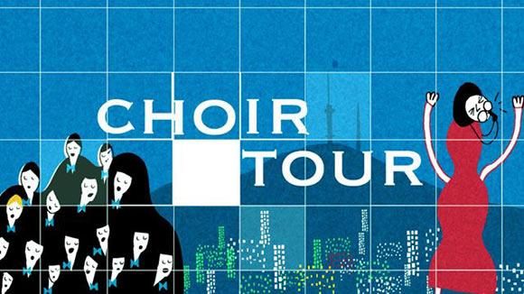 choirtour_main