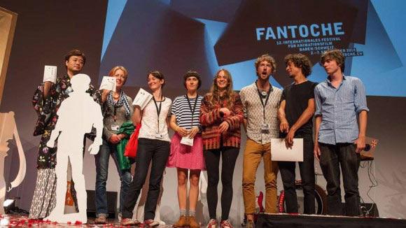 festivaltips_fantoche