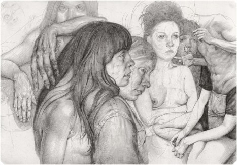 Artist of the Day: Anton Vill