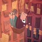 lostproperty
