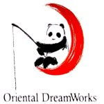 orientaldreamworks