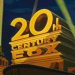 20thFoxlogo