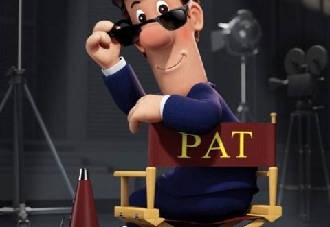 618w_postman_pat_movie