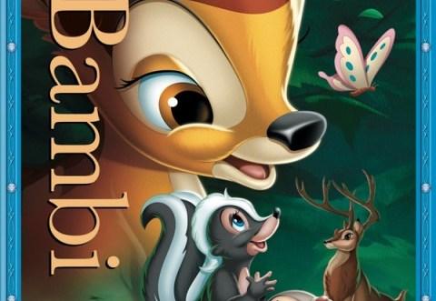 Bambi-diamond-edition-post