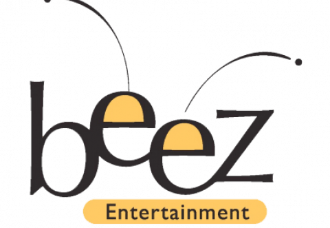 Beez-Entertainment