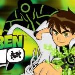 Ben_10_Alien_Force_2