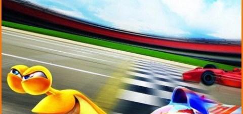 DreamWorks-Turbo-Movie-Poster