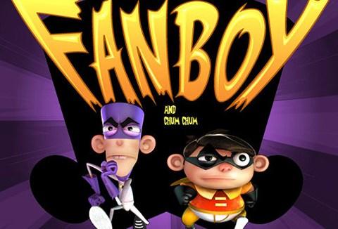 Fanboy-And-Chum-Chum